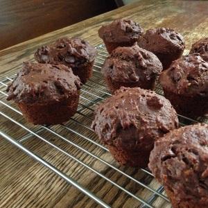 choco muffin cache