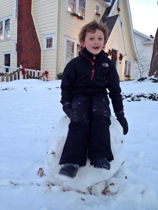 js snowball